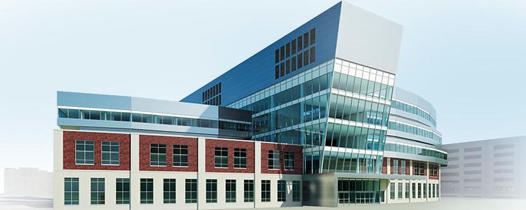 KKMSOFT P LTD | Autodesk| Virtual-reality | Autodesk-Training |